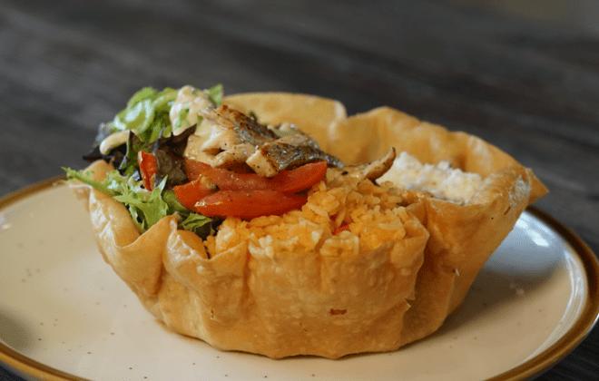 008-Taco-Salad